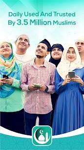 Muslim Go Premium v3.3.8 MOD APK – Solat guide, Al-Quran, Islamic articles 1