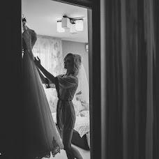 Wedding photographer Igor Savenchuk (igorsavenchuk). Photo of 20.07.2018