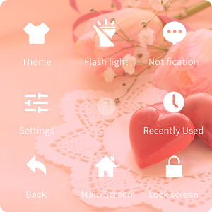 Assistive Touch APK Download for Android