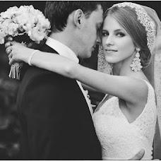 Wedding photographer Aleksey Kruchinkin (Ariy). Photo of 20.11.2013