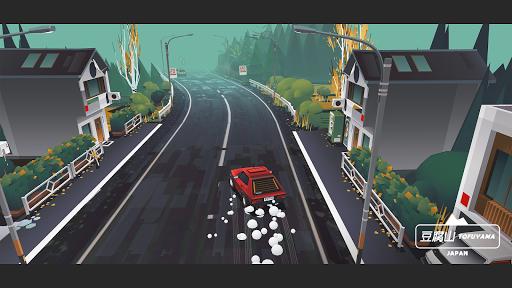 #DRIVE screenshots 16