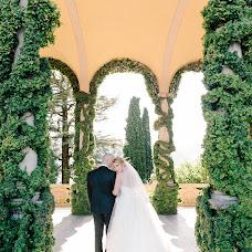Wedding photographer Elena Pavlova (ElenaPavlova). Photo of 06.09.2017