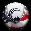Coastal Freedom - Icon Pack