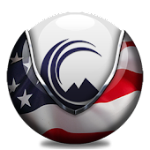 Coastal Freedom - Icon Pack