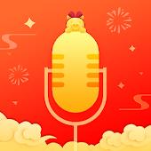 Karaoke Now Mod