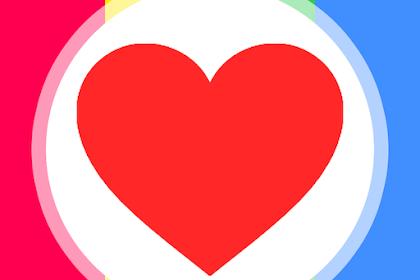 Aplikasi Like Instagram Gratis Terbaik dan Terbaru, Coba Dulu!
