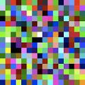 Mad Pixels icon