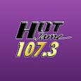 HOT 107.3 JAMZ - Tyler (KISX) apk