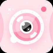 Paris Filter - Sweet Filter Camera