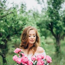 Wedding photographer Yuliya Schekinova (SchekinovaYuliya). Photo of 08.06.2015