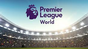 Premier League World thumbnail