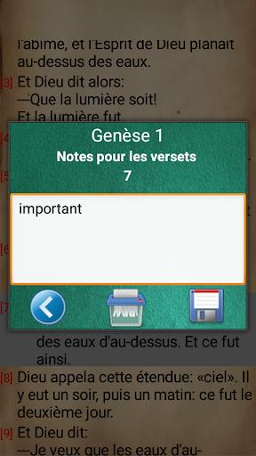 BIBLE SEMEUR GRATUIT PC TÉLÉCHARGER POUR