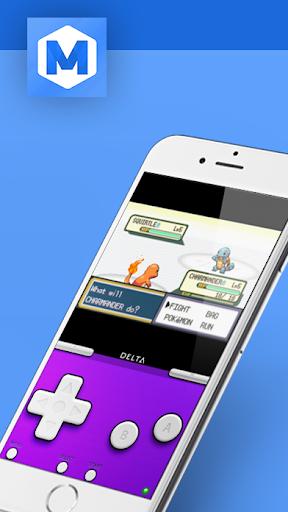 Mojo App screenshot 6