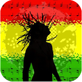 Reggae Wallpapers Top