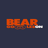 Bear Goggles On: News for Chicago Bears Fans