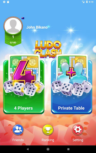 Ludo Clash: Play Ludo Online With Friends. 2.9 screenshots 17