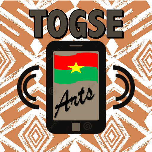 TOGSE file APK for Gaming PC/PS3/PS4 Smart TV