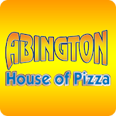 Abington House of Pizza