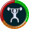 Optimus Interval Timer Free icon