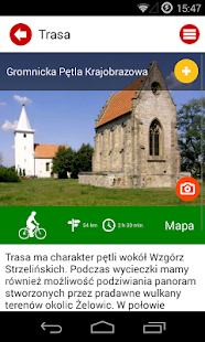 Wrota Regionu- screenshot thumbnail