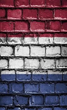 Download Netherlands Flag Wallpapers Apk Latest Version App For