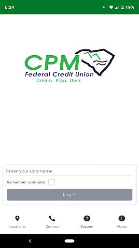 PC u7528 CPM Mobile Banking 1