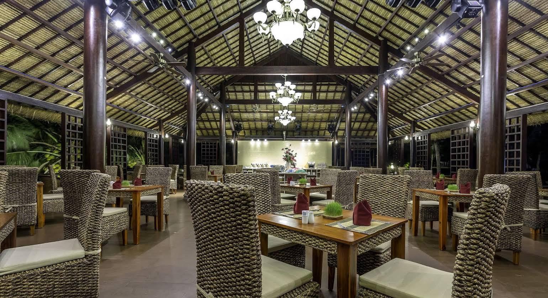 Lotus Muine Resort & Spa