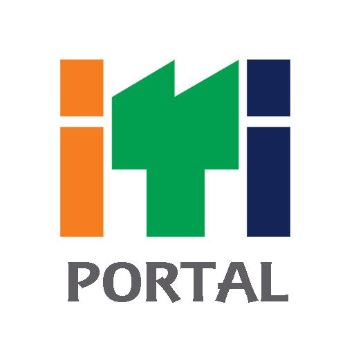 ITI Portal file APK for Gaming PC/PS3/PS4 Smart TV