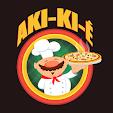 Aki-ki-É P.. file APK for Gaming PC/PS3/PS4 Smart TV