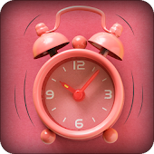 Alarm Ringtone Android APK Download Free By Ringtone Sound