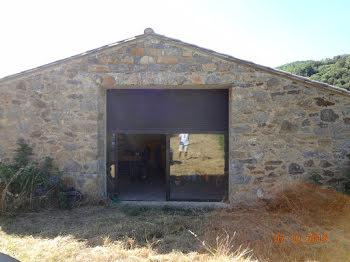 maison à Lanet (11)