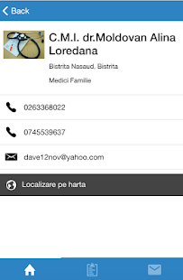 Medici Familie- screenshot thumbnail