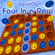 Four In a Row - Connect Four in a Line and Win! (game)