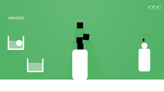 Download Shoot it in! For PC Windows and Mac apk screenshot 5