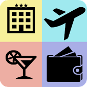 Expense Reporter-Reimbursement