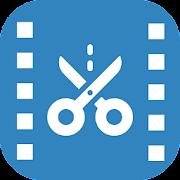 Video Trimmer Pro (Video Cutter Editor)