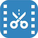 Video Trimmer Pro (Video Cutter Editor) 01.07.19