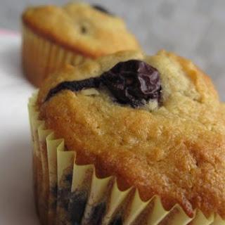 B&b Muffins