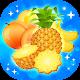 Fruit Blaster Mania Download on Windows