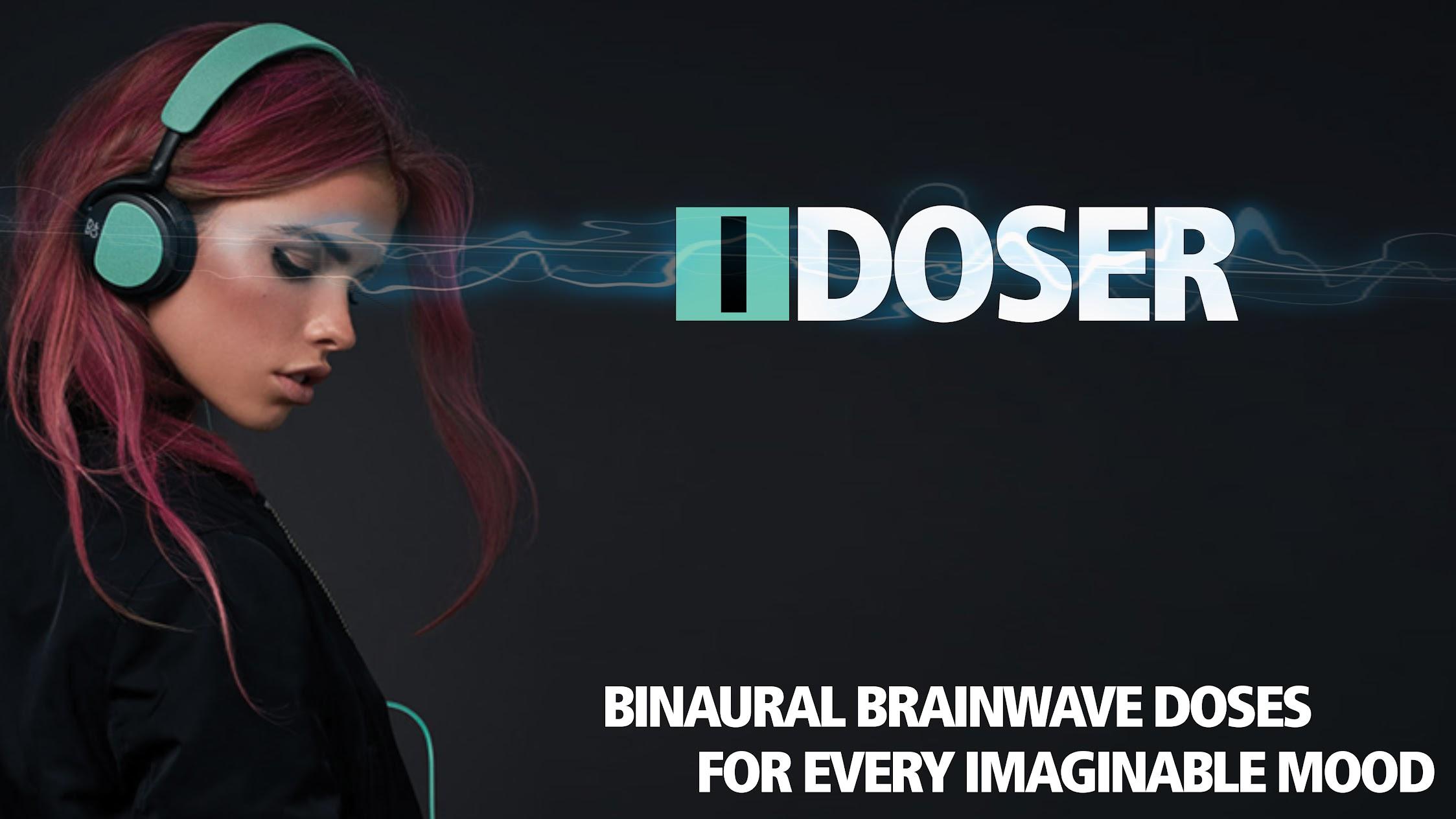I-Doser.com