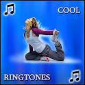 Cool Ringtones 2016 icon