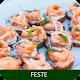 Download Feste e occasioni speciali ricette di cucina. For PC Windows and Mac
