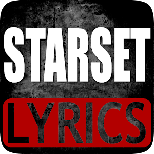 Starset Song Lyrics Full Albums