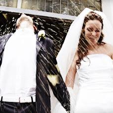 Wedding photographer Stefano Montalti (stefanomontalti). Photo of 07.02.2014