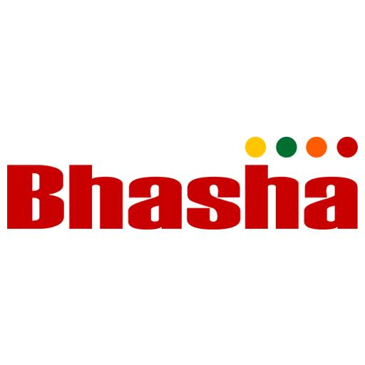 Bhasha Lanka (Pvt) Ltd avatar image