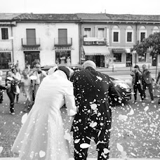 Wedding photographer Giordano Marconcini (marconcini). Photo of 14.05.2015