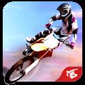 Stunt Zone 3D icon