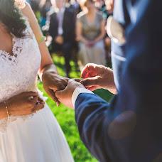 Fotógrafo de bodas Mauro Zúñiga (mzstudio). Foto del 31.03.2017