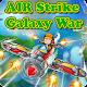 Air Strike Galaxy War for PC-Windows 7,8,10 and Mac
