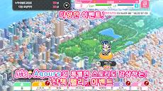 Love Live! School idol festival - 뮤직 리듬 게임のおすすめ画像4